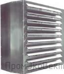 Агрегат воздушного отопления ANTARES ST