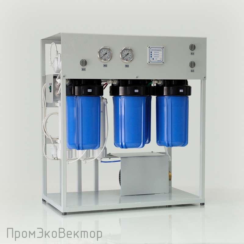 дистилляторы лабораторное оборудование в кемерово купить