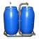 Мешочный вакуум-фильтр
